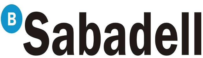Banco 0081 banco sabadell ent rate iban swift bic y codigos for Oficinas sabadell zaragoza