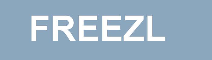 freezl credito