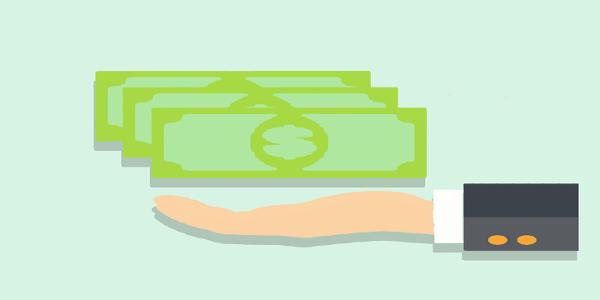 dinero-al-instante