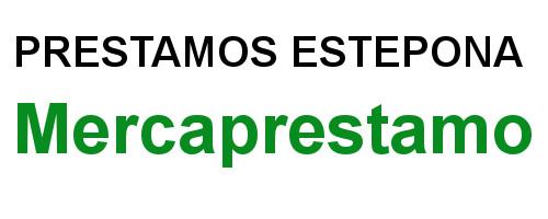 Préstamos Estepona – Créditos entre particulares online