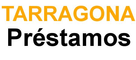 Préstamos en Tarragona